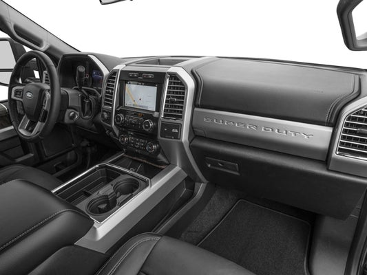 2017 Ford F 250 Super Duty Lariat In Henderson Nv Country