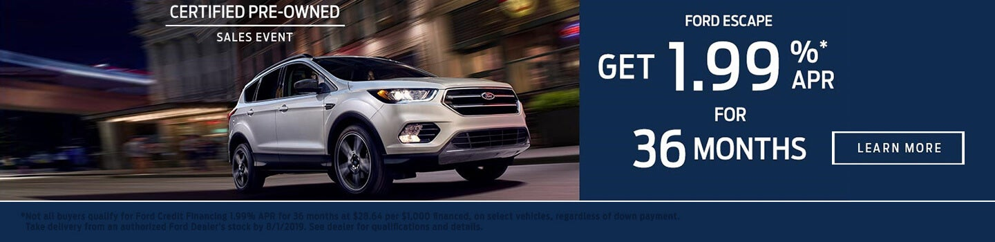 Ford Dealership Phoenix >> Ford Dealer In Henderson Nv Used Cars Henderson Ford Country